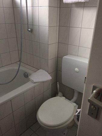 H+ Hotel Siegen: photo6.jpg