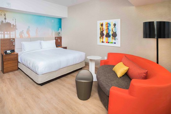 1 bedroom apartments near santa monica college courtyard by marriott santa monica ca hotel reviews photos price comparison tripadvisor