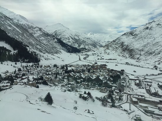 Glacier Express: photo3.jpg