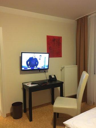Hotel PrimaVera Parco: photo2.jpg