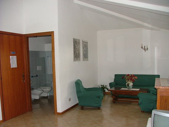 Villafranca in Lunigiana ภาพถ่าย