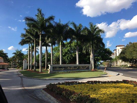 Doral Spa Miami Fl