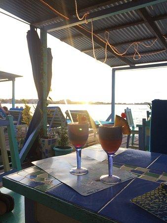 Carenero Island, Panamá: photo1.jpg