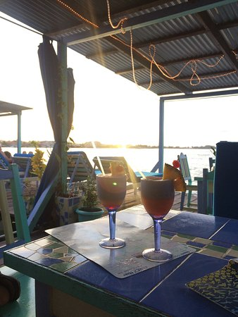 Carenero Island, Panama: photo1.jpg