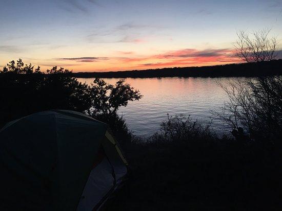 Lago Vista, Teksas: photo1.jpg