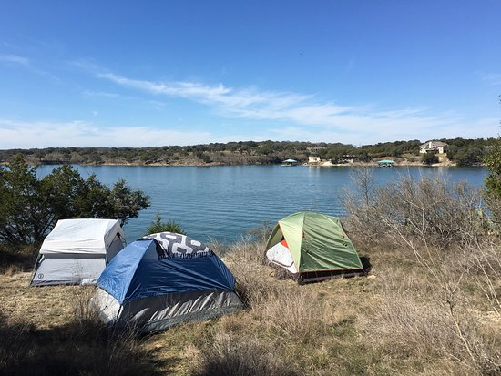 Photo2 Jpg Picture Of Pace Bend Park Spicewood Tripadvisor Pace bend park is a park in texas and has an elevation of 244 metres. pace bend park spicewood tripadvisor