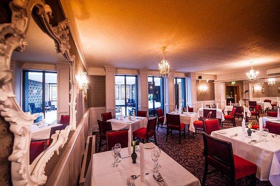 Devon Inn Hotel Limerick