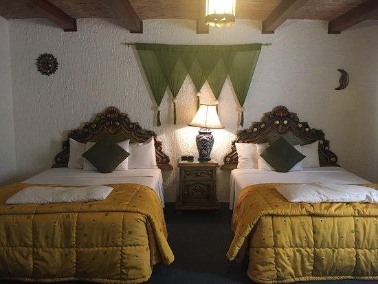 La Mansion del Sol : photo1.jpg