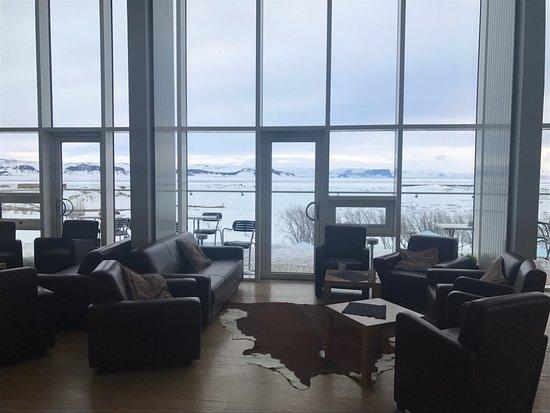 Efri-Vik, Islande : photo1.jpg