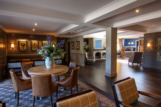 Devon Inn Hotel Updated 2018 Prices Amp Reviews Newcastle