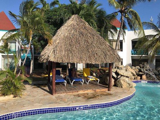 The Mill Resort & Suites Aruba: photo1.jpg