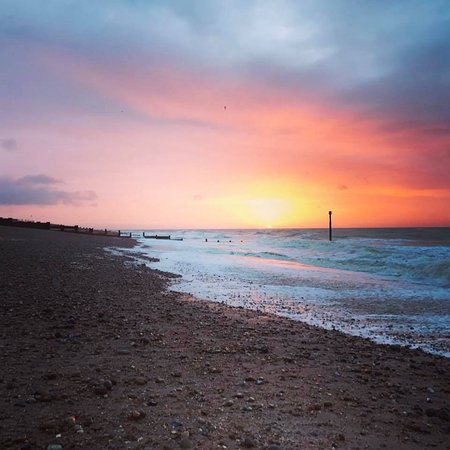 Imagen de Bexhill-on-Sea