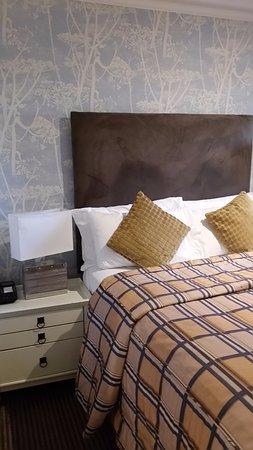 Victoria Hotel Picture