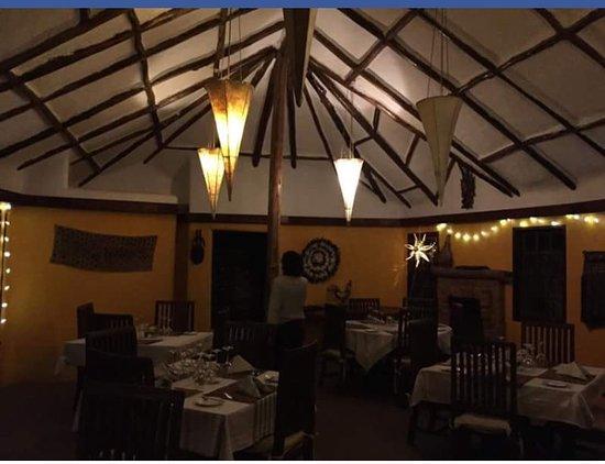 Kigongoni Lodge Photo