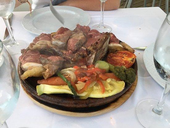 Alcaidesa, İspanya: photo0.jpg