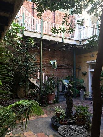 Hotel Villa Convento: photo0.jpg