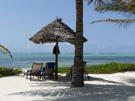Baraza Resort & Spa Foto