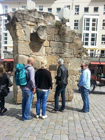 Old Market Square (Altmarkt)照片