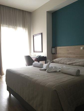 Photo of Park Hotel Lárisa