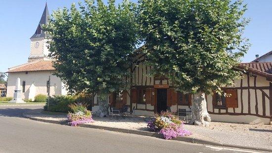 Photos de L'Oustaou - Photos de Geloux - Tripadvisor