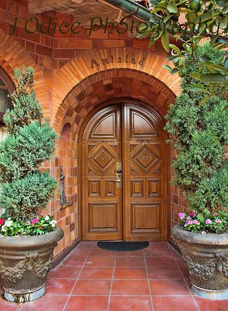 The Mission Inn Hotel and Spa Image