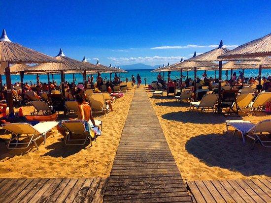 Sahara Resort