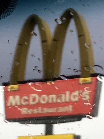 McDonald's, Brookville - Restaurant Reviews, Photos & Phone Number