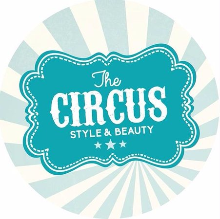 ‪The Circus Style & Beauty‬