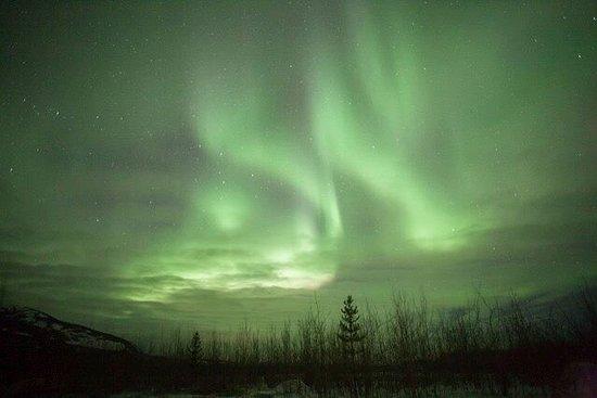 Aurora Borealis & Northern Lights Tours Yukon: photo3.jpg
