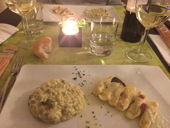 Selvino, Italie : photo1.jpg