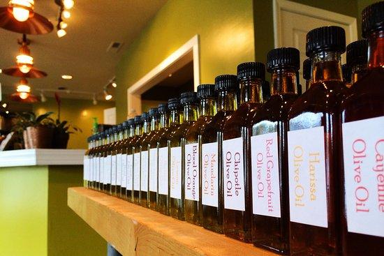 Beaufort, Carolina del Norte: 60+ varieties to choose from
