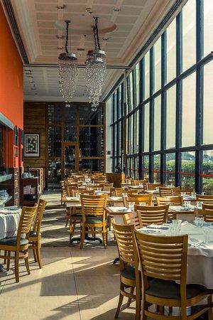 2cc0e767c8e0e Restaurante Italiano Cidade Jardim - Avaliações de viajantes - Due Cuochi  Cucina - Shopping Cidade Jardim - TripAdvisor
