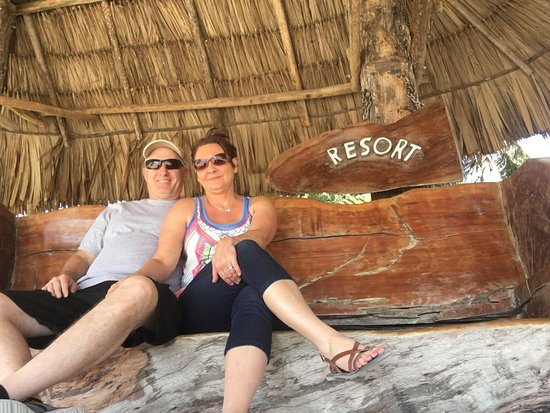 Xanadu Island Resort: photo0.jpg