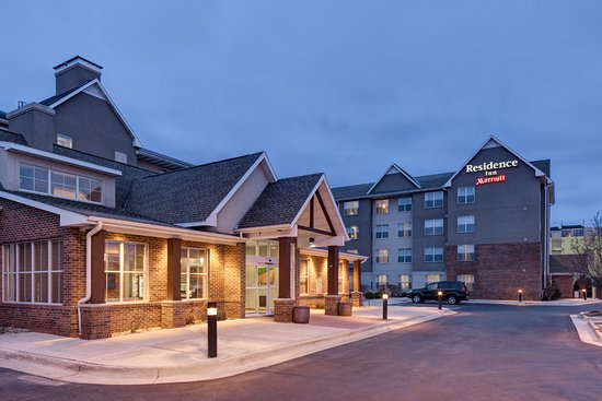 Photo of Residence Inn South Bend Mishawaka