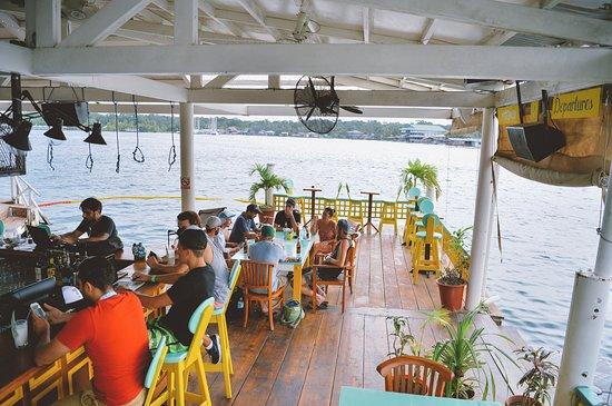 Tripadvisor Bocas Del Toro Panama: Updated 2018 Prices & Hostel