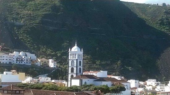 Hotel San Roque : photo0.jpg