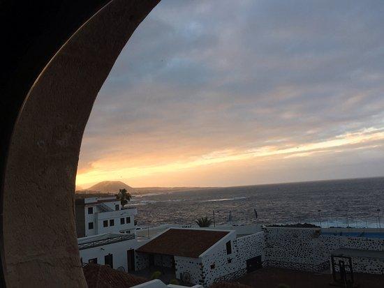 Hotel San Roque : photo2.jpg