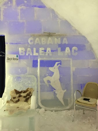 Ice Hotel Romania: photo2.jpg
