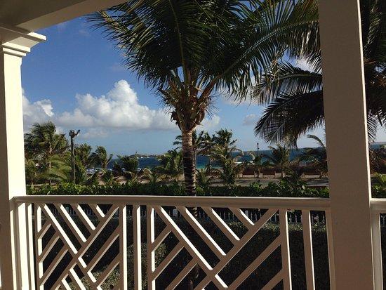 Foto de Caribbean Princess