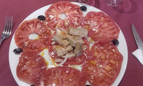Restaurante begona en zaragoza for Gimnasio ranillas