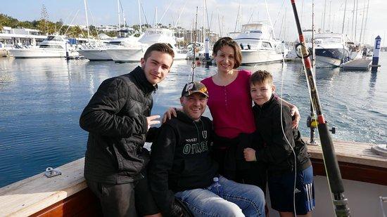 Lanzarote Fishing Club: photo6.jpg
