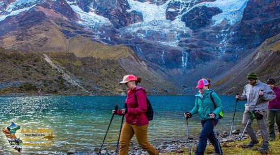 A.A.T. Peru