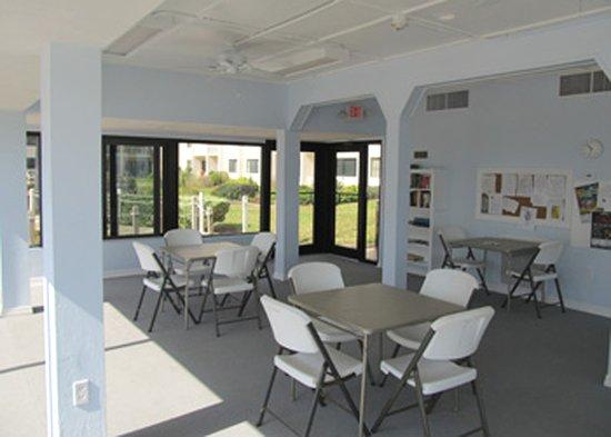 Foto de Castle Reef Condominiums