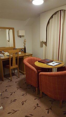 Imperial Hotel-billede