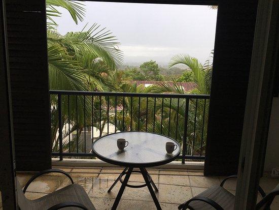 Noosa Blue Resort: photo1.jpg