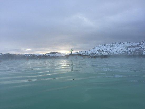 Grindavik, IJsland: photo2.jpg