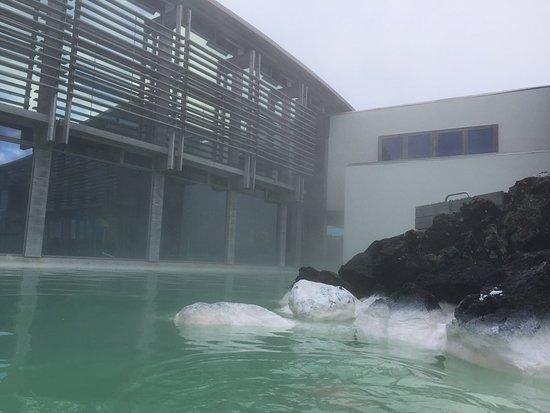 Grindavik, IJsland: photo3.jpg