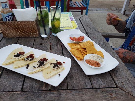 Tir Na Nog Restaurant : 20170306_181023_large.jpg