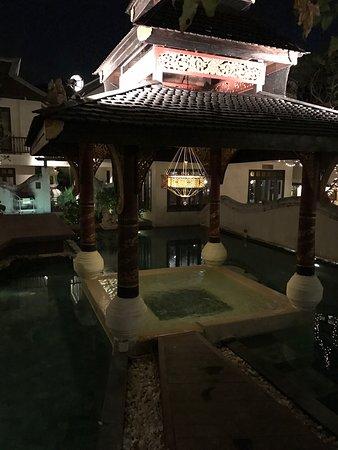 普瑞普精緻型酒店張圖片