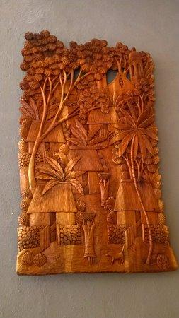 rbol de la vida con la l pida del rey pakal de palenque